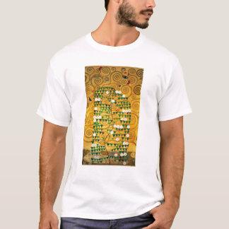 Tree of Life  c.1905-09 T-Shirt
