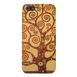 Tree of Life Case For iPhone 5/5S