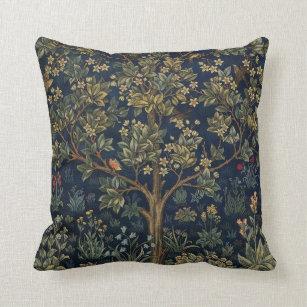 Tree Of Life Cushions Decorative Amp Throw Cushions