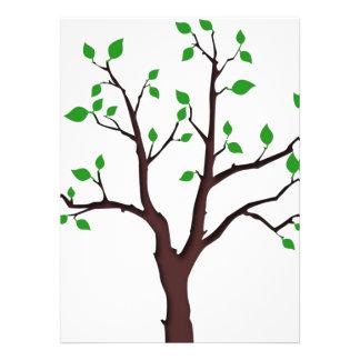 Tree of Life Invite