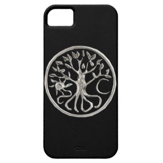 Tree Of Life iPhone 5G  Case
