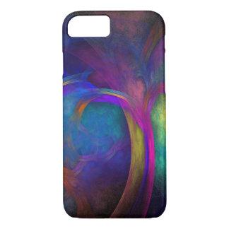 """Tree of Life"" iPhone 8/7 Case"