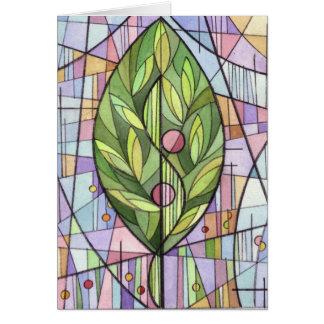 """Tree of Life"" Notecard by Ascalon Studios"