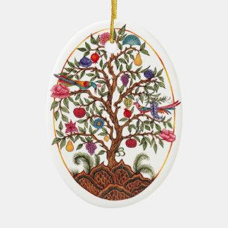 Tree of Life Ornament
