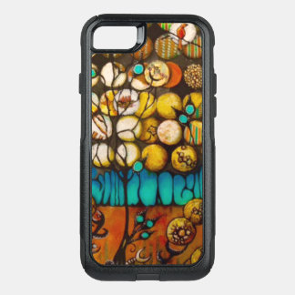 Tree of Life Otter Box Case