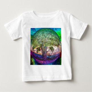 Tree of Life Truth Seeker T-shirt