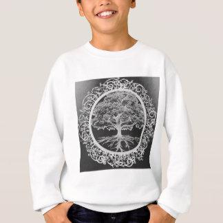 Tree of Life Vigor Sweatshirt