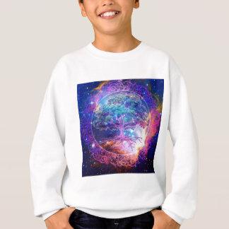 Tree of Life Wellness Sweatshirt