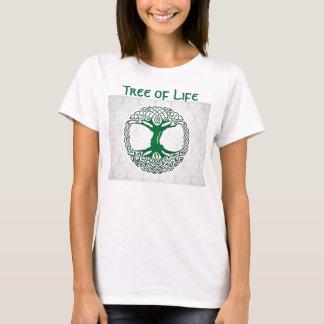 Tree of Life womens shirt