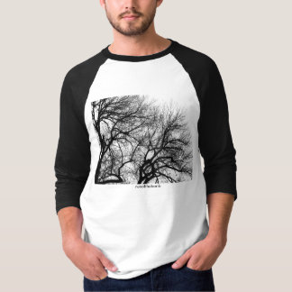 Tree of Today T-Shirt