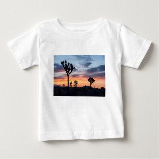 Tree Park  Party Personalize Destiny Destiny'S Baby T-Shirt