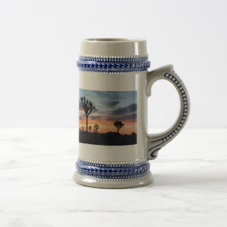 Tree Park  Party Personalize Destiny Destiny'S Beer Stein