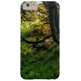 Tree Phone Barely There iPhone 6 Plus Case