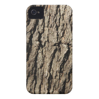 Tree Side iPhone 4 Covers