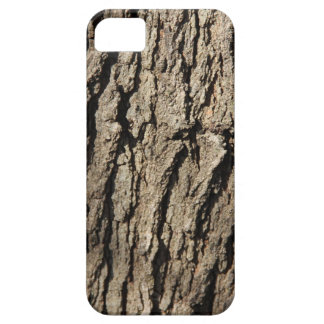 Tree Side iPhone 5 Case