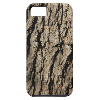 Tree Side iPhone 5 Covers