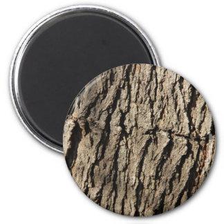 Tree Side Magnet