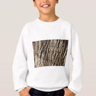 Tree Side Sweatshirt