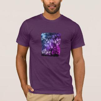 Tree Silhouette T-Shirt