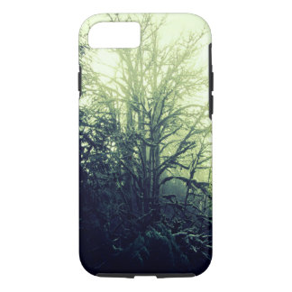 Tree Spirit #1 iPhone 8/7 Case