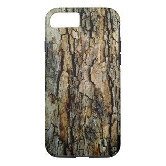 Tree Trunk iPhone 7/8 Tough Phone Case