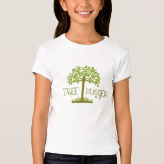 TreeHugger Shirts