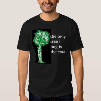 treehugger t shirt