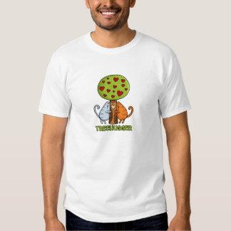 treehugger t-shirts