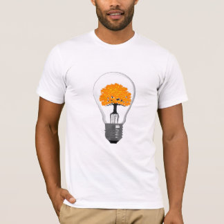 TreeLight T-Shirt