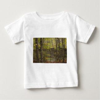 Treeline Baby T-Shirt