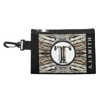 Treemo Gear Camo Clip On Bag - Personalise It!
