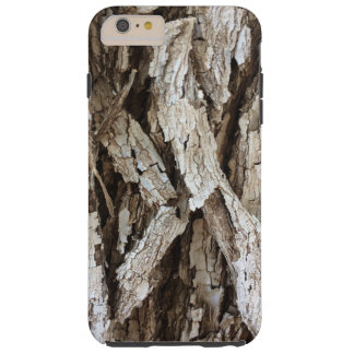 Trees bark Camo iPhone/iPad/Samsung Galaxy Case