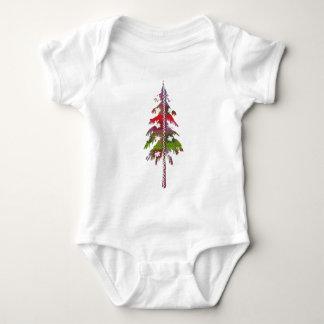TreeShirts Artisan Tatoo Designs T Shirt