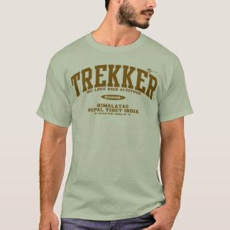 Trekker T-Shirt