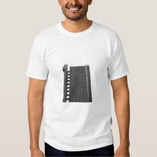 Trellick Tower Tshirts