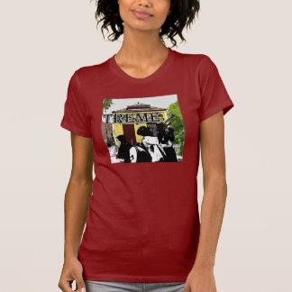 Treme House T-Shirt