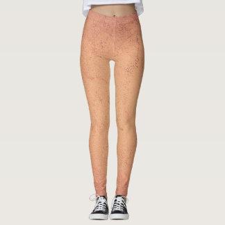 Trend-Setters Minimal Stylish Designer Leggings