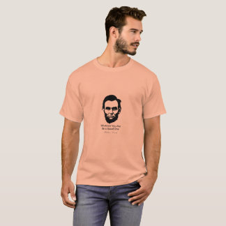 Trend T-Shirt 2017 | Best Seller Design