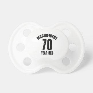 TRENDING 70 YEAR OLD BIRTHDAY DESIGNS DUMMY