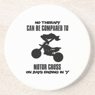 Trending and awesome Motor Crossing designs Coaster
