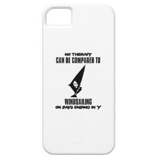 Trending and awesome Wind-sailing designs iPhone 5 Covers