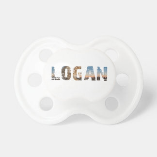 TRENDING and cool Logan name designs Dummy