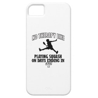 Trending cool Squash designs Barely There iPhone 5 Case