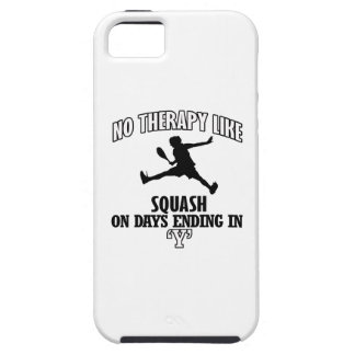 Trending cool Squash designs iPhone 5 Cover