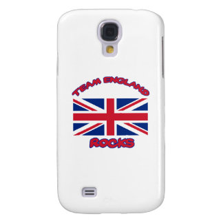 Trending English DESIGNS Galaxy S4 Covers