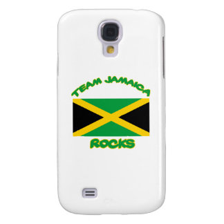 Trending Jamaican DESIGNS Samsung Galaxy S4 Covers