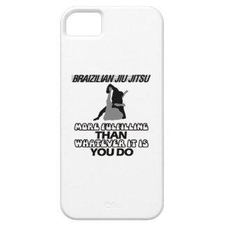 Trending Jiu Jitsu DESIGNS iPhone 5 Cover
