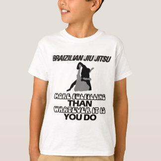 Trending Jiu Jitsu DESIGNS T-Shirt