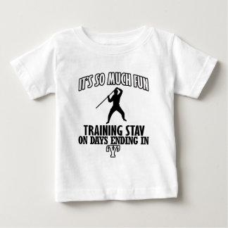 Trending stav designs baby T-Shirt