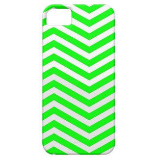 Trendy and Stylish Chevron Zig Zag Iphone 6 Case